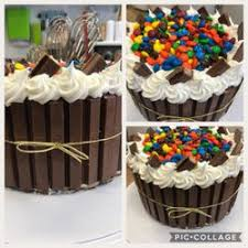 Cups And Cakes Bakery Order Food Online 273 Photos 567 Reviews