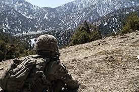 Us Army Platoon U S Army Tank Platoon Sop Scout Platoon Sop Armor School
