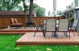 deck and patio design ideas deck patio with patio and deck ideas with how to make deck and patio design ideas