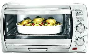 oster convection toaster oven convection toaster oven 6 slice convection toaster oven 6 slice brushed stainless oster convection toaster oven