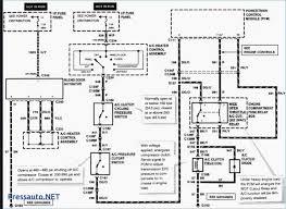 1997 f150 hood wiring diagram wiring diagram \u2022 97 f150 stereo wiring diagram 97 f150 ac wiring diagrams trusted wiring diagrams u2022 rh weneedradio org 1997 ford f 150 starter diagram 1997 ford f 150 speaker wire diagram