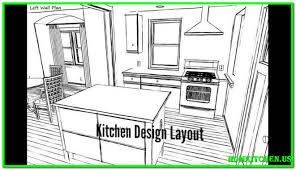 best kitchen design app. Full Size Of Kitchen:free Room Design Best Kitchen App Planning A Layout Large N