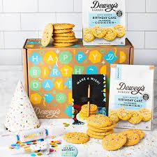 Moravian Cookies Sugar Cake Birthday Cakes Ice Cream Winston