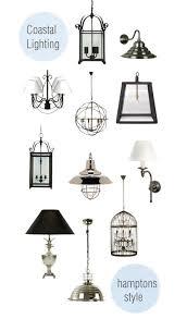 beach house lighting ideas. best 25 beach style lighting ideas on pinterest styles coastal decor and house colors a