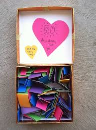 long distance boyfriend gifts 21 diy valentine gifts ideas for your long distance relationship