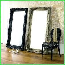Giant floor mirror Oversized Extra Large Leaning Floor Mirrors Giant Floor Mirrors Large Leaning Floor Mirror Large Floor Mirrors Leaning Nomadsweco Extra Large Leaning Floor Mirrors Extra Large Floor Mirror Silver