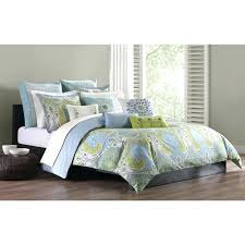 green duvet cover dark green duvet cover twin forest green duvet cover queen green duvet cover