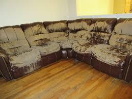 ashley furniture sofa reviews infosofa co