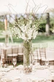 Elegant Centerpieces For Wedding Ta