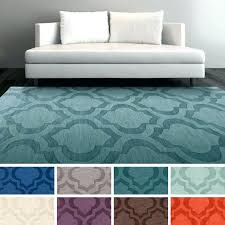 earth tone area rugs earth tone area rugs chic la collection a medley of tones