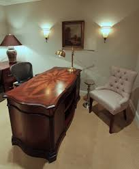 small law office design. small traditional law office lake forest home for decorative living room furniture design i