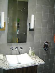 bathroom remodeling kansas city. Bathrooms Design Bathroom Remodeling Kansas City