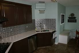 Full Size of Tiles Backsplash Favorite Types Of For Kitchen Overstock  Cabinets Florida Different Countertops Fors ...