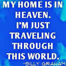 「billy graham famous words」の画像検索結果