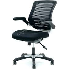 trendy quality office chairs top quality office chairs in simple home designing inspiration with top quality