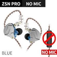 Best <b>Bluetooth</b> Headphones Online shopping | Gearbest.com