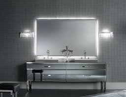 high end bathroom vanities modern luxury glass a