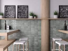 Equipe Ceramica — Schefer GmbH