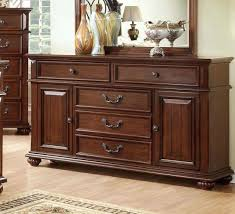 traditional dark oak furniture. Traditional Oak Furniture Of Antique Dark Finish Dresser