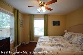 2 Bedroom Apartments In Alexandria Va Decoration Cool Decorating Design