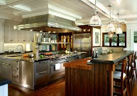 Best Kitchen Peter Salerno Wins Nkba Best Kitchen Of 2012 Design Your Lifestyle