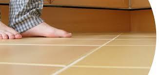 tile grout cleaning premium carpet care