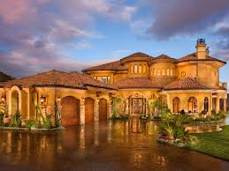 gallery beautiful home. Beautiful Homes Photo Gallery | Home Wallpaper