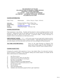 Bunch Ideas Ofr Letter For Law Firm Job On Format Legal Resume