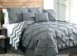 What size is a queen comforter Walmart Size Of Twin Comforter Comforters Queen Duvet Cover Full Size Of Covers Cotton Twin Comforters Spacepressinfo Size Of Twin Comforter Spacepressinfo