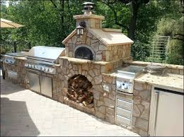 outdoor wood fired pizza oven elegant diy wood fired pizza oven how to build a pizza