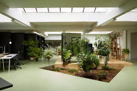 office gardening. Fine Gardening Indoor Office Garden Design Ideas To On Gardening