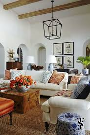 Southern Chic Designs 23 Gorgeous Home With Rustic Chic Home Decor Perfect For