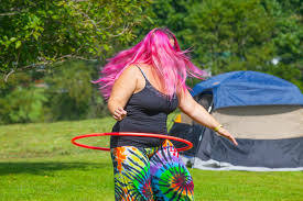 Why Cant I Hula Hoop Anymore The Answer Might Surprise You