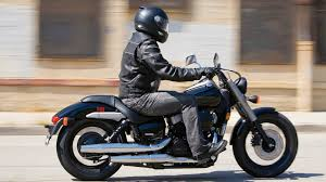 2018 honda shadow. exellent shadow to what was used back in 2012 but this time around honda has blacked  out a few other miscellaneous pieces too that were originally bronzeu0027ish color inside 2018 honda shadow g