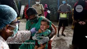 india will supply coronavirus vaccines