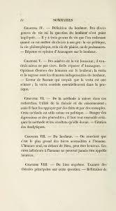 Pagearistote La Morale Daristote Ladrange 1856djvu398