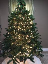 Half Size Artificial Christmas TreesArtificial Christmas Tree Without Lights