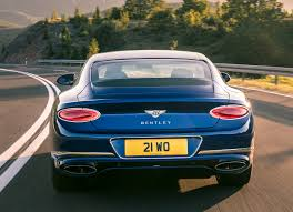 2018 bentley speed. simple 2018 with a 4947 lb curb weight itu0027s not exactly lightweight but thatu0027s  still couple of hundred pounds less than the outgoing model and terrible  inside 2018 bentley speed