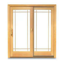 andersen 400 series frenchwood sliding patio door series gliding patio door andersen 400 series frenchwood gliding