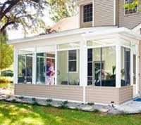 glass patio enclosures. Tampa Bay Glass Room Enclosure Style Patio Enclosures U