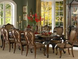 Traditional Dining Room Furniture Marceladickcom Dining Room Sets - Traditional dining room set