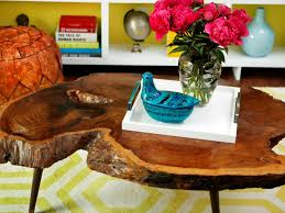 how to reuse old furniture. table over ottomans how to reuse old furniture s