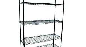 ikea metal drawers white shelving unit white metal shelving unit white shelf unit with drawers ikea