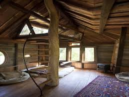 kids tree house interior. Screw Growing Up, Let\u0027s Build A Tree House Photos) Kids Interior