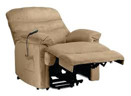 recliner lift chairs reviews power lift chair review bailey power