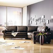 thomasville leather sectional. Simple Leather Thomasville Leather Choices  Benjamin Select 3Piece Sectional   Sprintz Furniture Sofas Nashville Franklin And Greater Tennessee For Thomasville U