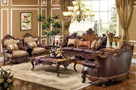 victorian style living room furniture.  Victorian Victorian Style Bedroom Furniture Wonderful French Provincial Sectional Sofa  Within Living Room Attractive Amsden  Inside N