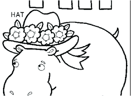 Healthy And Unhealthy Food Coloring Pages Coloring Pages Of Healthy
