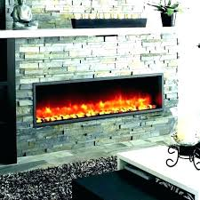 real flame electric fireplace electric fireplace real flames electric fireplace real flame electric fireplace real flame