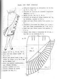 Pin by Iva Robertson on бальные платья | Clothing patterns, Sewing design,  Make your own clothes